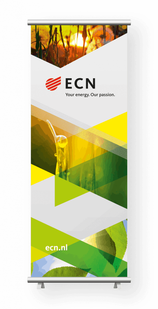 Banner ECN