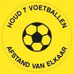 Sticker Sportzaken